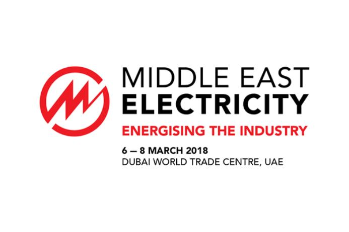 Middle East Electricity...
